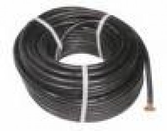 10.1031-37--welding-cable-roll